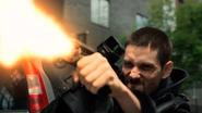 JigsawShootingAtPunisher
