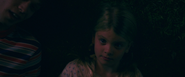 Little Carol