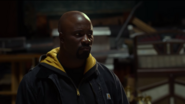 Luke Cage Accepts