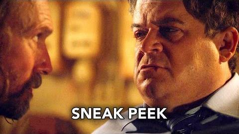 """Marvel's Agents of SHIELD 4x12 Sneak Peek 2 """"Hot Potato Soup"""" (HD) Season 4 Episode 12 Sneak Peek 2"""