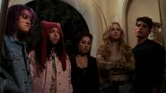 Runaways Teaser Trailer 06