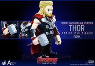 Thor artist mix 2