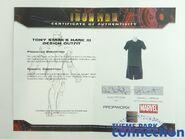 Tony-Stark-Mechanic-Clothing-4