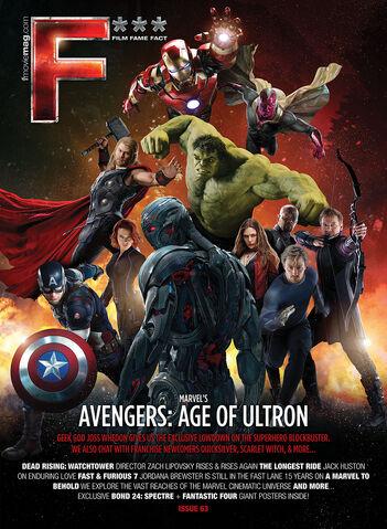 File:AOU F cover.jpg