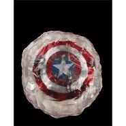 Captain-America-Shield-in-Ice