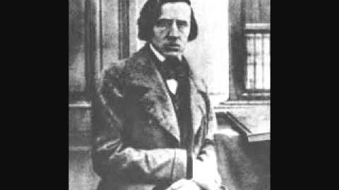 Chopin Nocturne in e flat major, op 9, no 2 Idil Biret
