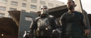 Crossbones-ArmoredBattlesuit
