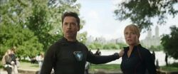 Infinity War 207
