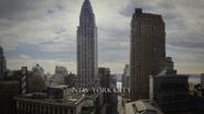 New York City - Agent Carter 2x01