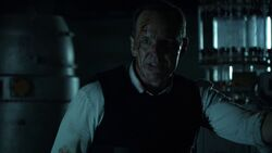 Phil-Coulson-blood