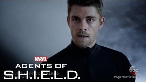 Secret Warriors Attack – Marvel's Agents of S.H.I.E.L.D. Season 3, Ep