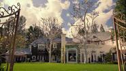 Wilder Mansion