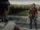 Дуэль на Новой базе Мстителей