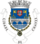 Coat of armes of Chaves