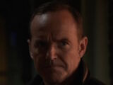 Phil Coulson (Life-Model Decoy)