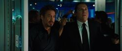 Happy-Hogan-Tony-Stark-Expo