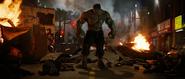 Hulk (Harlem)