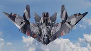 Nebula's M-ship Concept