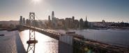 San Francisco (2018)