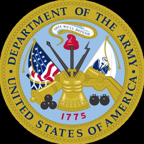 Plik:US Army.png