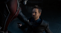 Ant-Man 10 Rings 4