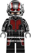 Ant-Man Lego final battle 3