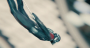 Ant-Man drop 2