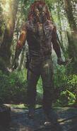 Erik Killmonger CA 3