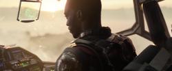 FalconPilotingTheQuinjet-Wakanda