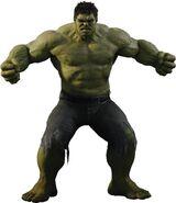 HulkPromo2-TheAvengers
