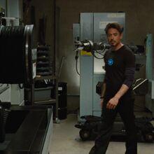 Iron Man 2 Gallery Marvel Cinematic Universe Wiki Fandom