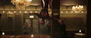 Iron Spider-Man (FFH)