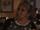 Luis' Grandmother