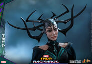 Marvel-thor-ragnarok-hela-sixth-scale-hot-toys-903107-27