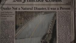 Quake-newspaper