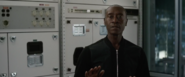 Rhodey - Time Travel 1