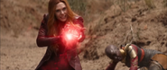 Scarlet Witch S IW 30