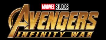 Avengers Infinity War Marvel Cinematic Universe Wiki