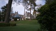 Nadeer Residence