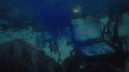 SOS Terrigen Crystals Ocean