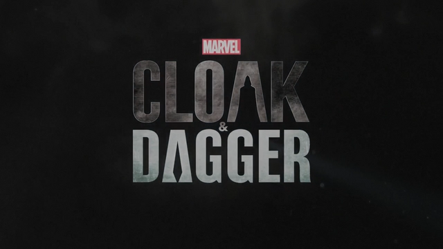 File:Cloak and Dagger Title Card.png