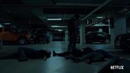 Daredevil Season 3 Official Trailer3