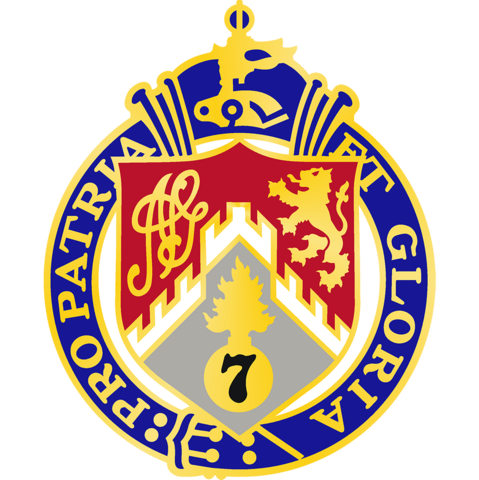 File:Distinctive Unit Insignia 107th.png