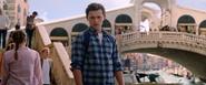Peter Parker (Venice)