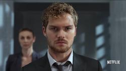 Rand confronts Alexandria