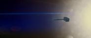 TTDW Mjolnir Space 2