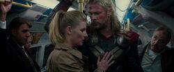 Thor-AwkwardTrainRide