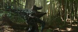 Thor Ragnarok Teaser 62
