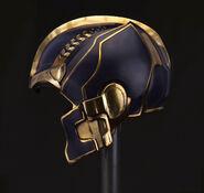 Avengers-Thanos-Helmet1 (2)