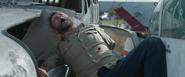 BP - Klaue Has Been Shot